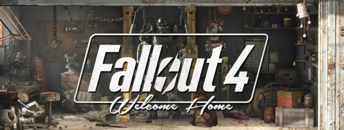 fallout-4-welcome-home-banner1