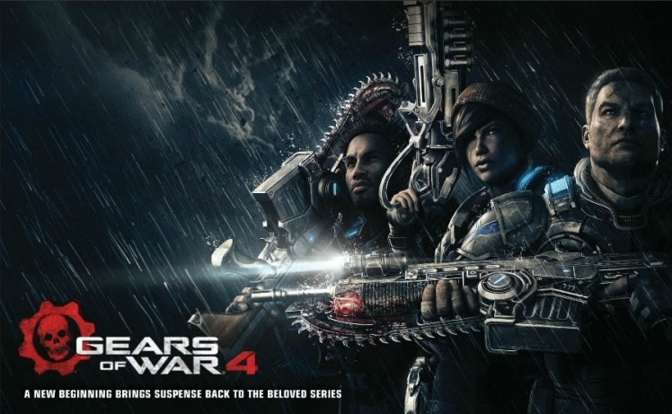 gears-of-war-4-promo-poster