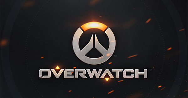 overwatch-share-3d5a268515283007bdf3452e877adac466d579f4b44abbd05aa0a98aba582eeaebc4541f1154e57ec5a43693345bebda953381a7b75b58adbd29d3f3eb439ad2