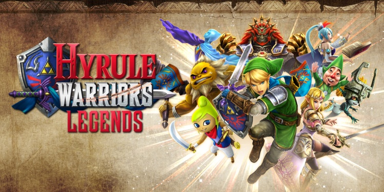 si_3ds_hyrulewarriorslegends