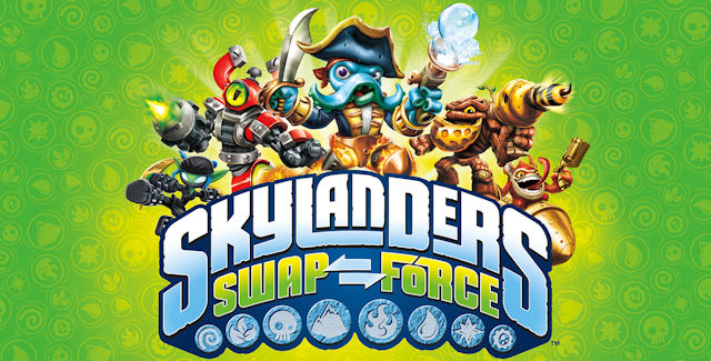 skylanders-swap-force-walkthrough