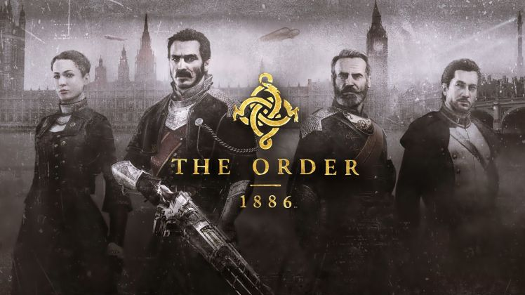 the-order1
