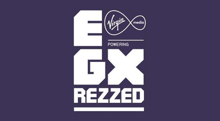EGX-rezzed-logo-720x398