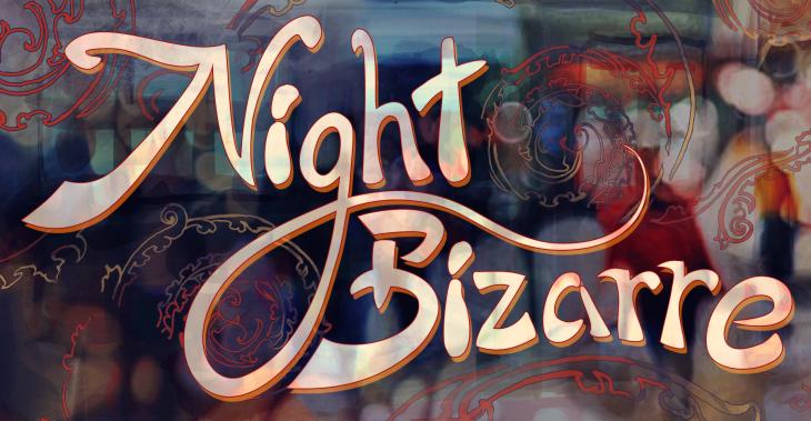 Night-Bizarre1