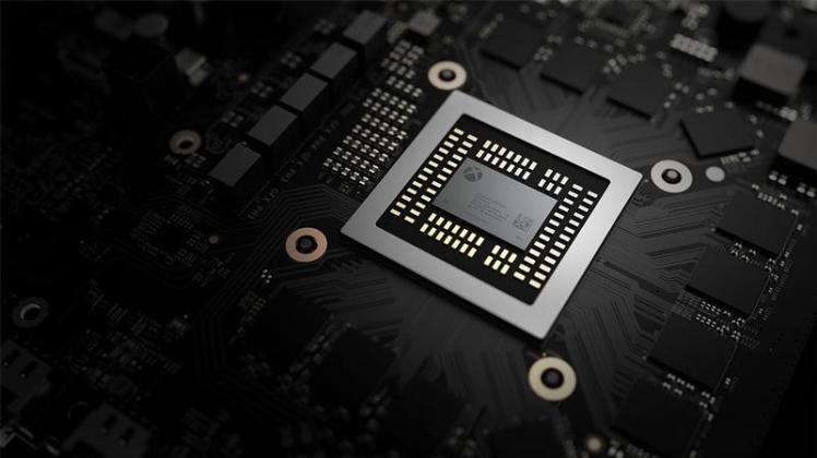xbox-scorpio-chip_thumb800