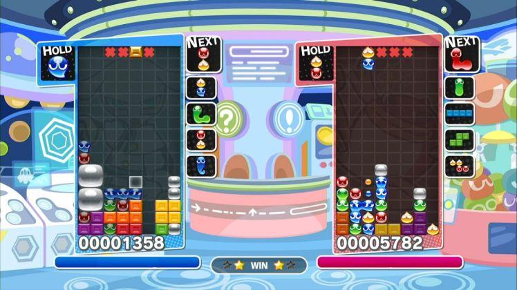 puyo-puyo-tetris-6