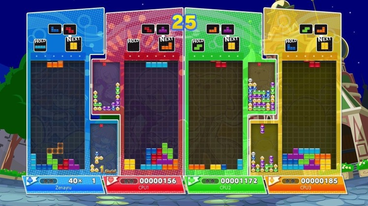 puyo-puyo-tetris-screen-shot-4-21-17-325-pm-1-1493013624683_1280w