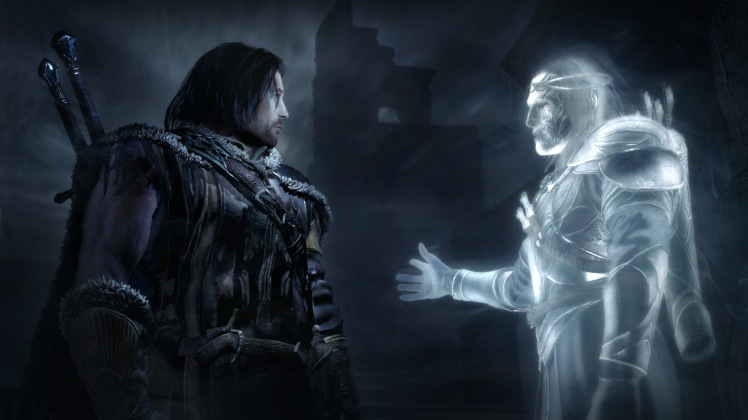 middle-earth-shadow-of-mordor-talion-celebrimbor