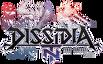 Dissidia_sm