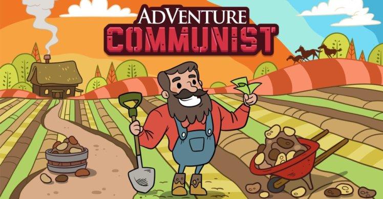 adventure-communist-cheats.jpg