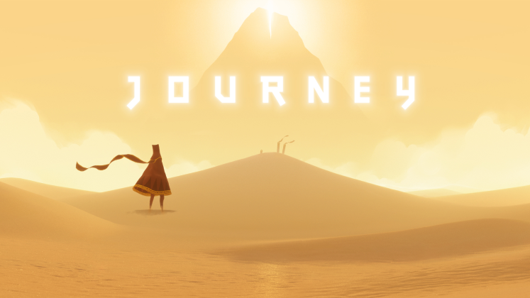 journey-listing-thumb-01-ps4-us-11aug14