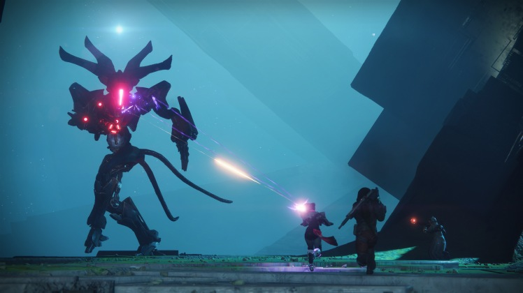 Destiny-2-Review-Press-Shot-12