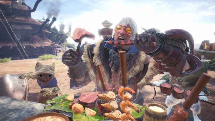 monster-hunter-world-canteen