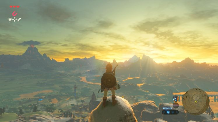 double_1487330294849_file_the_legend_of_zelda_-_breath_of_the_wild_screenshot___3__