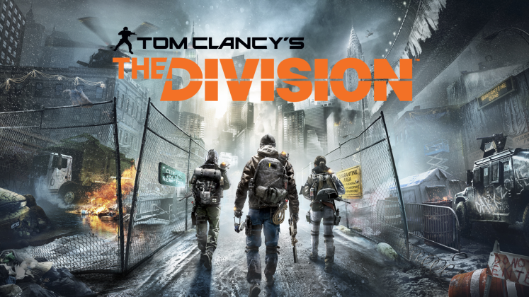 tom-clancys-the-division-listing-thumb-01-ps4-us-02aug16