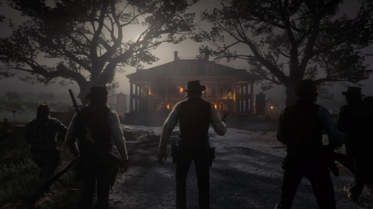 Red_Dead_Redemption_2_20181023000458.0