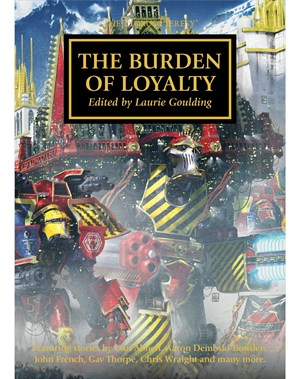BLPROCESSED-The-Burden-of-Loyalty-A5HB.jpg