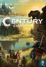 century nw