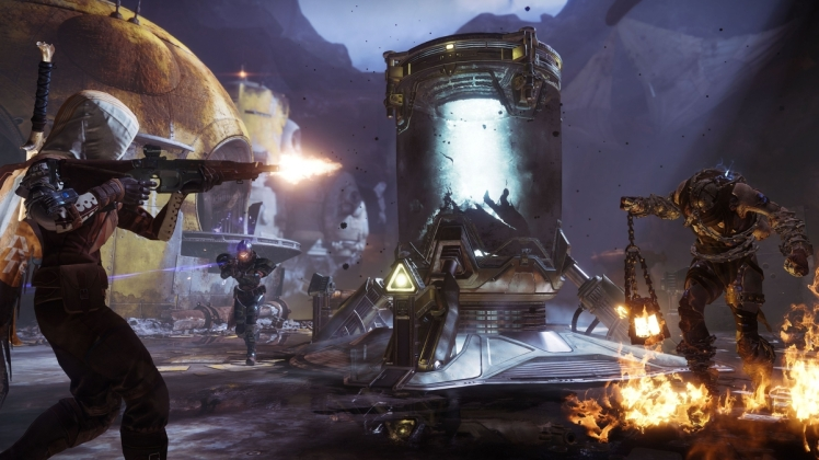 destiny-2-gambit-gameplay-5382-1529074175181