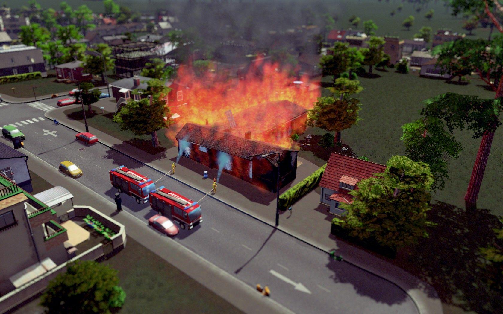 1199760697_preview_Cities-Skylines-Gameplay-Screenshots-10