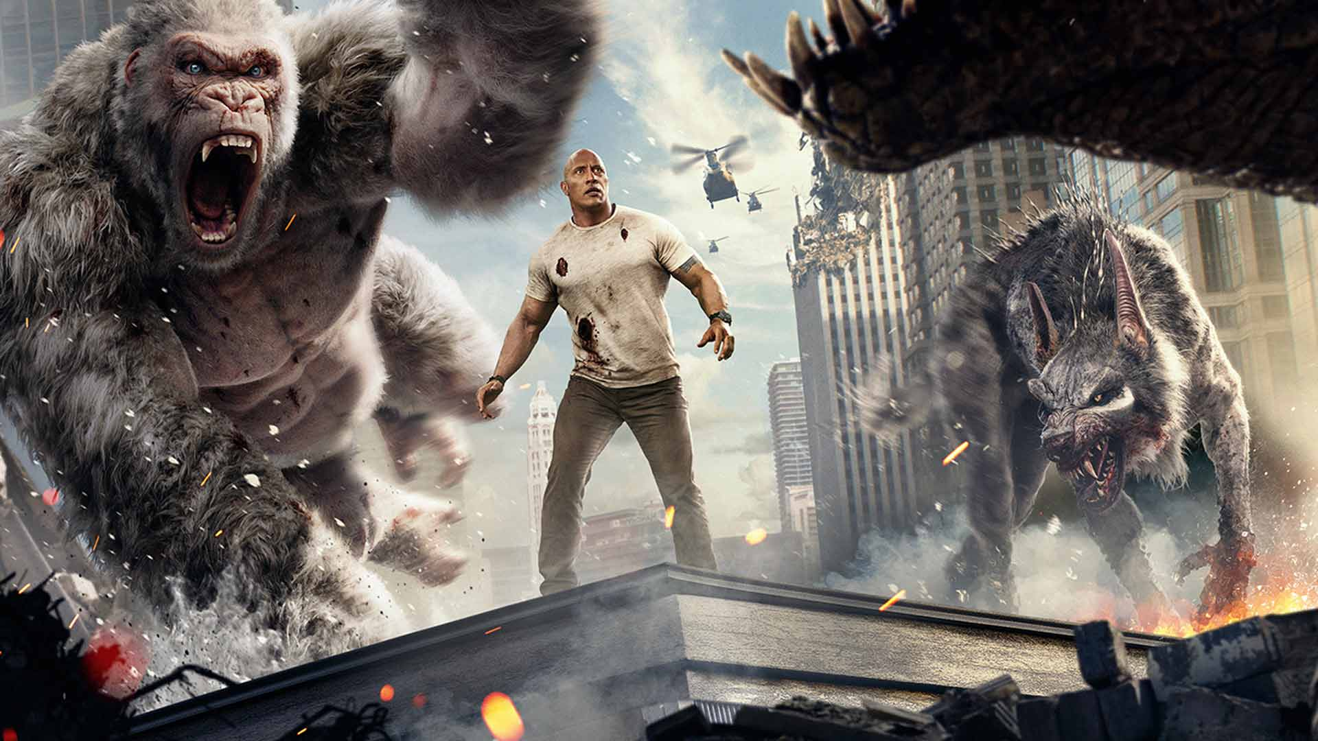 rampage-2018-after-credits-hq