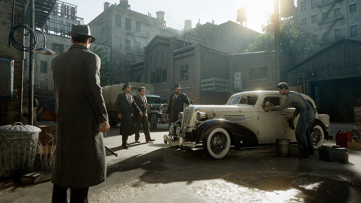 154116-games-review-mafia-definitive-edition-review-image1-q0expwauwc